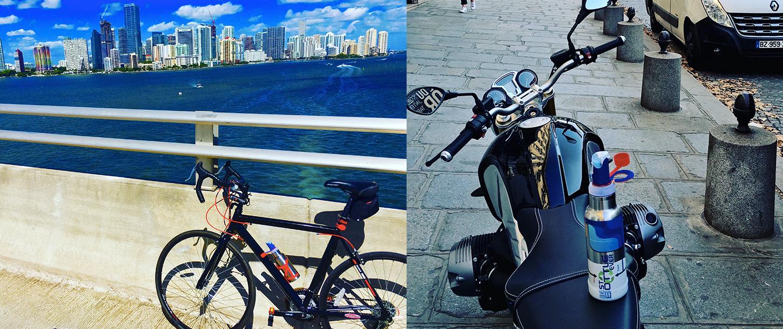 bike_bottle